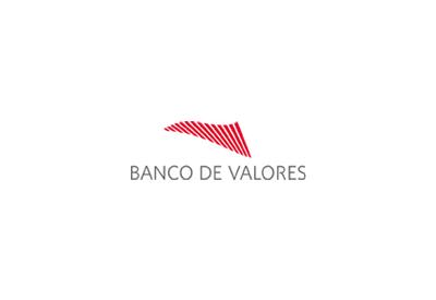 Banco de valores Gestión de la información en las empresas