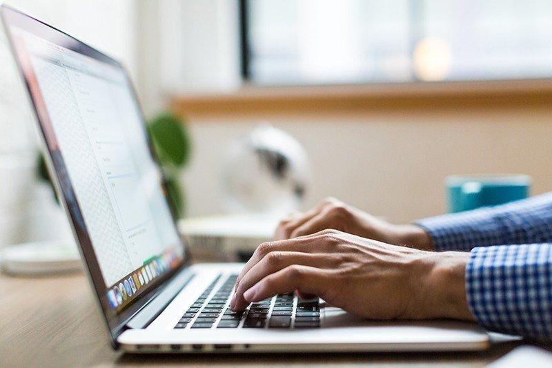 CNP pudo digitalizar sus documentos gracias a DigitalDocs